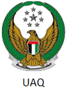 UAQ Civil Defense Approval