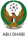 AbuDhabi Civil Defense Approval