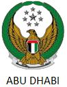 AbuDhabi Civil Defense Approval