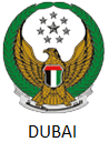 Dubai Civil Defense approval