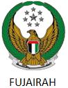 Fujairah Civil Defense Approval