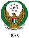 RAK Civil Defense Approval