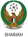 Sharjah Civil Defense Approval